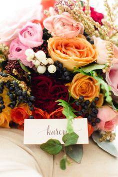 Image courtesy of www.bartekandmagda.com
