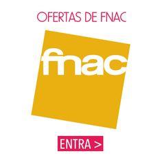 #ofertas y #descuentos de FNAC