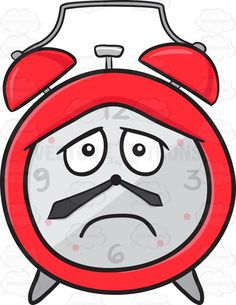 Alarm Clock With Depressed Look On Face Emoji #alarm #alarmclock #bell #blue #clock #clockwork #concave #dejected #depressed #dial #dispirited #dot #down #downinthemouth #downcast #downhearted #firsthand #graydial #grayface #hammer #handle #hours #indented #keywound #lonely #lonesome #low #low-spirited #mechanical #minutes #number #numbers #sad #sadness #secondhand #time #timekeeper #timepiece #twobells #wakeup #wind-upclock #vector #clipart #stock