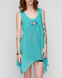 @ nostlgc.com we love this!   Julep Dress