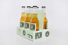 HPKSM Beer by Gustav Karlsson