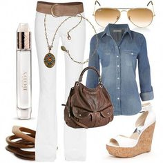 Body Burberry inspired outfit by stacekang on Polyvore featuring Label Lab 1c77cbc24d7