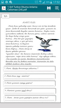 Learn Turkish, Writing, Learning, Manualidades, Studying, Teaching, Being A Writer, Onderwijs