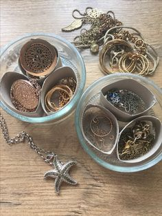 Personalized Items, Bracelets, Jewelry, The Moon, Stars, Jewlery, Jewerly, Schmuck, Jewels