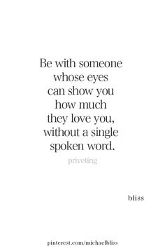 True love is a very special gift. It is love that is rare and strong and can never be broken. Check out our favorite true love quotes. Words Quotes, Wise Words, Sayings, Qoutes, Quotes Quotes, True Love Quotes, Quotes To Live By, Forever Love Quotes, Finding Love Quotes