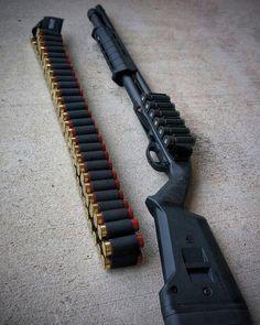 Remington 870 Tactical, Tactical Shotgun, Tactical Gear, Weapons Guns, Guns And Ammo, 870 Express Tactical, Zombie Guns, Combat Shotgun, Firearms