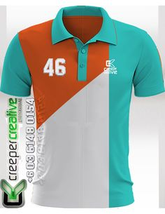Harga Serendah Sehelai Only 2016 Camisa Polo, Polo Shirt Design, Baby Boy Shirts, Polo T Shirts, Shirt Designs, Mens Fashion, Boys, Mens Tops, Google