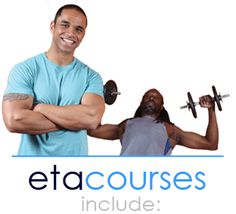 The course objective is to give you the knowledge and skills to enter the workplace in the fitness industry as a personal trainer or fitness instructor. Personal Trainer, Workplace, Coaching, Knowledge, College, Science, Fitness, Training, University