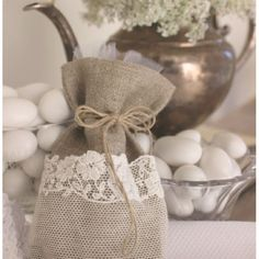 The Sweet Delectable Tradition | Christening Gowns Blog