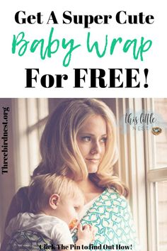 Free baby stuff with code Pregnancy Side Effects, Newborn Schedule, Baby On A Budget, Getting Ready For Baby, Newborn Essentials, Baby Must Haves, Baby Supplies, Baby Wraps, Newborn Care