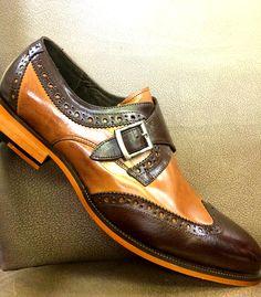 Great looking men's footwear https://www.zazzle.com/z/3lpn1