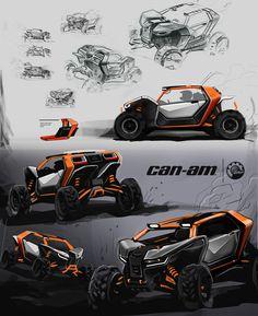 Sketchbook on Behance Car Design Sketch, Car Sketch, Iron Man Wallpaper, Future Transportation, Concept Motorcycles, Offroader, Industrial Design Sketch, Futuristic Cars, Car Drawings