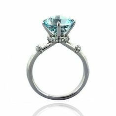 I want this ring!