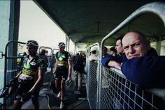 Ian Stannard | Rouleur | Journal