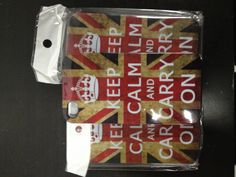 iPhone 4/4S case Keep Calm and Carry On UK nu verkrijgbaar op www.pimpjephone.nl #iphone #iphone4 #iphone4s #iphonecase #iphonecover #iphonehoesje #pimpjephone #popular #nice #swag #luxury