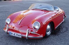 Image from http://www.spectacularvehicles.com/wp-content/uploads/2015/04/Porsche-356-14.jpg.