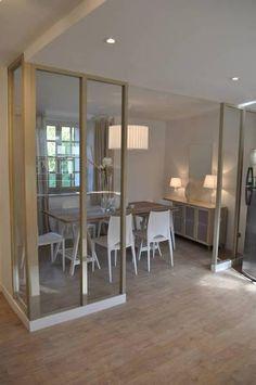 s paration parquet carrelage recherche google joint carrelage et parquet pinterest recherche. Black Bedroom Furniture Sets. Home Design Ideas