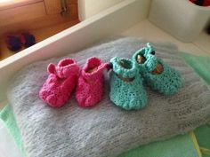 Baby-Schuhe https://www.facebook.com/jawork.ch/photos_albums