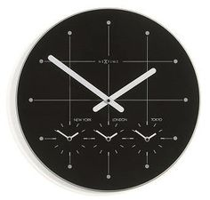 cool office clocks. Office Wall Clocks By Coolclockshop On Pinterest For Cool O