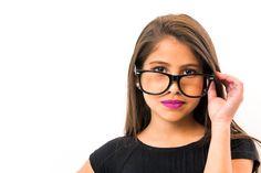 modelo: Giovana Félix (10 anos) 18/07/2015