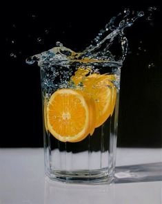Incredibly Realistic Oil Painting