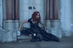 Locked Illusions Photography... She's amazing...