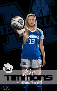 Girls Soccer, Soccer Players, Game, Portrait, Movies, 2016 Movies, Headshot Photography, Men Portrait, Games