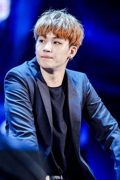 Im Jaebum (JB) - Got7