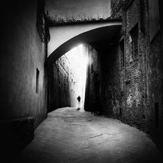 Ⓒ Photographer Leszek Kowalski ★5  http://strkng.com/s/dyx  Street / Europe / Poland / Jedrzejów http://strkng.com/en/photographer/Leszek+Kowalski/    #strkng #Street #Europe #Poland #Leszek_Kowalski #Jedrzejów #bestof #international #contemporary #photography