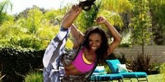 4 Hip-Hop Moves That Anyone Can Master with #CosmoBody dance sensation, JJ Dancer.