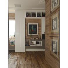 Mara Chap Chap Arquitetura de Interiores | Arkpad Slideshow