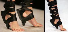 heels13.jpg (400×193)