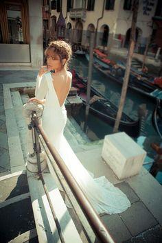 Wedding dreeses