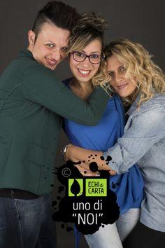 Per essere come noi, bisonga essere... uno di NOI! © 2014 ECHI di CARTA. Tutti i diritti riservati. www.echidicartaco... #echidicarta #echidicartacorsi #fotografia #corsidifotografia #noi #unodinoi
