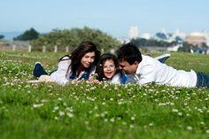 DukePro Photography   Family Photography Ideas