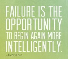 Motivational Quotes For Students, Inspiring, Sayings, Failure