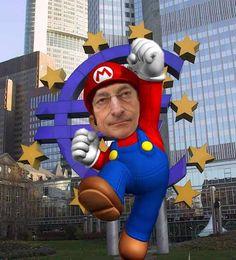 ECB faizleri indirdi. Eur/Usd hemen tepki vererek 1,3360 seviyesinde reaksiyon gösterdi. Faiz indirimi sonrası Draghi açıklamaları ile dalgalı bir seyirde yol almakta. Paritenin 1,3310 seviyesine hareketi ise ABD verilerinin olumlu yansıması ile oluştu. Detayları için www.fxevi.com