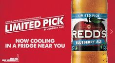 Redd's Blueberry Ale and Raspberry Ale added to year-round lineup, Peach Ale lands http://feedproxy.google.com/~r/beerpulse/~3/rvjdpm-Ash8/