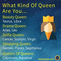Who's Talking About Sagittarius Horoscope and Why You Need to Be Worried – Horoscopes & Astrology Zodiac Star Signs Zodiac Sign Traits, Zodiac Signs Capricorn, Zodiac Star Signs, My Zodiac Sign, Zodiac Horoscope, Astrology Signs, Astrology Chart, Funny Zodiac Signs, Horoscope Funny