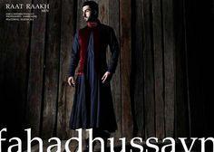 #menswear #sherwani #fashion #embroidery #indianfashion #runway #model