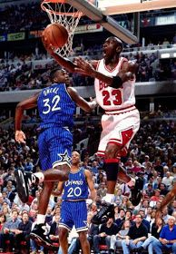 Since the original debut of the Air Jordan 1 in these popular basketball shoes continue to be released and restocked in a variety of of colorways and styles. It is now the most popular signature sneaker line ever created. Michael Jordan 12, Michael Jordan Pictures, Michael Jordan Basketball, I Love Basketball, Basketball Legends, Basketball Pictures, Jordan 23, Jordan Shoes, Basketball Shoes
