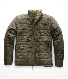 New The North Face Men's Insulated Bombay Jacket - Beech Green - XXL Mens Jackets. Fashion is a popular style Hooded Bomber Jacket, Flight Bomber Jacket, Green Bomber Jacket, Cool Jackets, Jackets For Women, Summer Coats, Womens Windbreaker, Women Sleeve