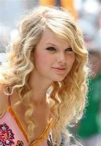 Famous Singers - Bing Images Taylor Swift
