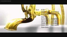kuroshitsuji All Openings - YouTube