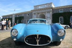 1954 Maserati A6GCS/53 Berlinetta ✏✏✏✏✏✏✏✏✏✏✏✏✏✏✏✏ AUTRES VEHICULES - OTHER VEHICLES   ☞ https://fr.pinterest.com/barbierjeanf/pin-index-voitures-v%C3%A9hicules/ ══════════════════════  BIJOUX  ☞ https://www.facebook.com/media/set/?set=a.1351591571533839&type=1&l=bb0129771f ✏✏✏✏✏✏✏✏✏✏✏✏✏✏✏✏