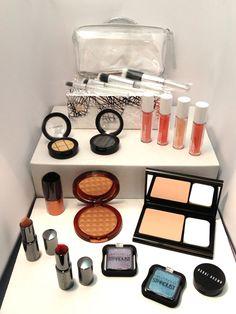 year of snake makeup set giveaway!