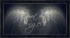 My Sweet Angels
