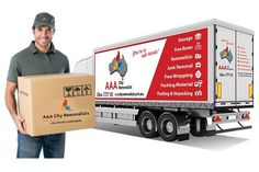 Get the Home Removal faster in Sydney. Pick your Best Removalist Sydney with affordable hourly rate with quick deal.