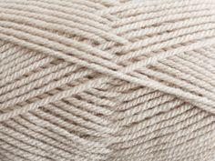 b7dc4248cf9c7d Ocean City Flip Flops Crochet Kit. Cocoon SweaterCrochet ...