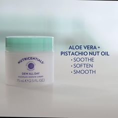 Anti Aging Skin Care, Natural Skin Care, Nu Skin, Beauty Box, Skin Care Regimen, Aloe Vera, Schedule, Things That Bounce, Restoration